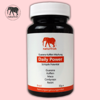 Daily-Power-naturfroh