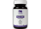 OPC-Power-naturfroh