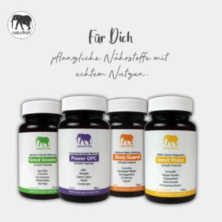 naturfroh-detox-wellness-sett