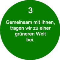 3-MSM