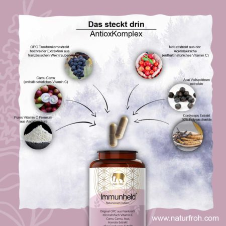 OPC-Vitamin-C-Kapseln-das-steckt-drin-1